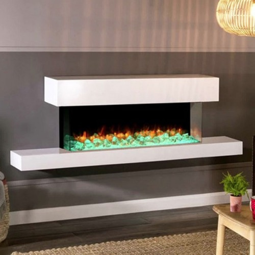 /Stoves/categories/110w_trento_centre