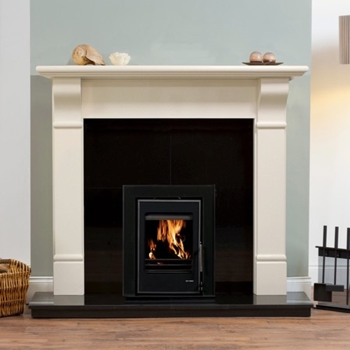 /Stoves/categories/hero-stoves-fireplaces-fireplaces