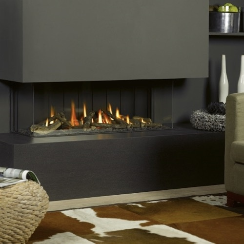 /Stoves/categories/vision_tl120p_panoramic_gas_fire