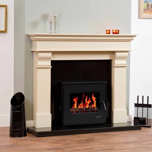 /Stoves/categories/vitae_25kw_inset_boiler_stove