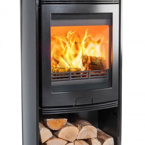 Stoves/hunter di lusso eco euro r5