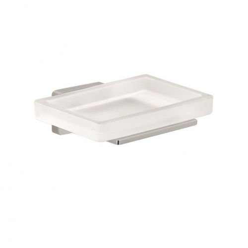 bathroom/GED441113 - 441113-soap-holder-resized