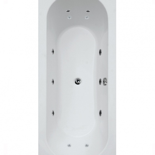 bathroom/GGICLO1804 - clover 12jets white resized