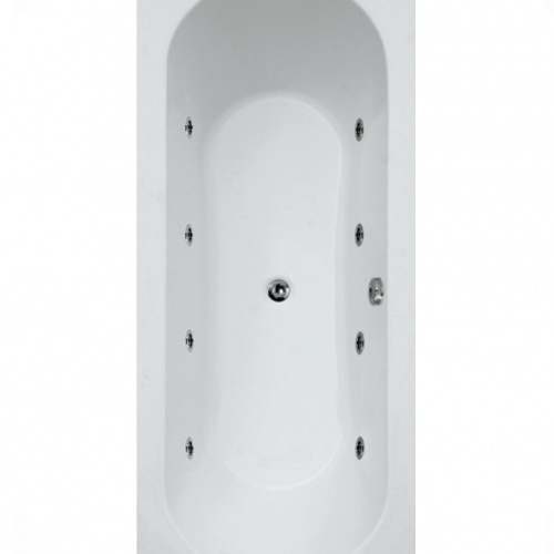 bathroom/GGICLO1805 - clover 8jets white resized