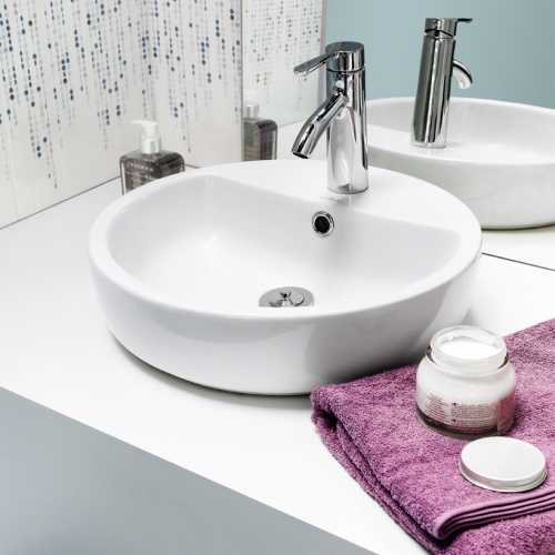 bathroom/K11-0094 - k11-0099 caspia countertop washbasin ring colour resized
