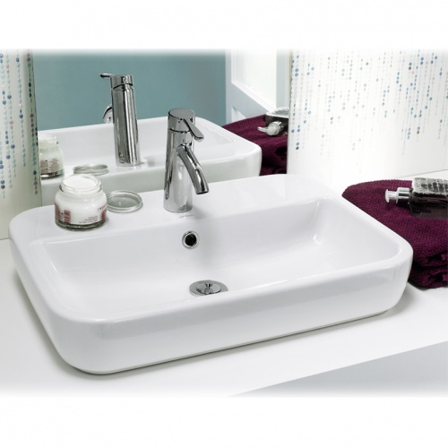 bathroom/K11-0095 - k11-0095 caspia countertop washbasin square colour resized
