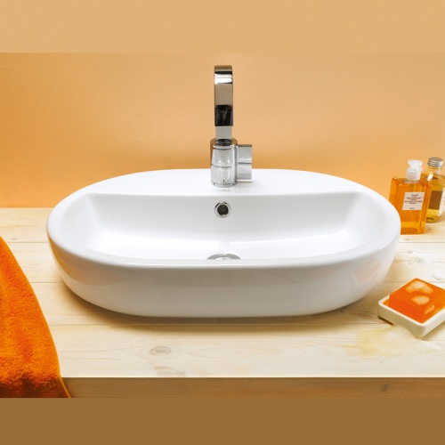 bathroom/K11-0099 - k11-0099 caspia countertop washbasin oval lifestyle colour resized