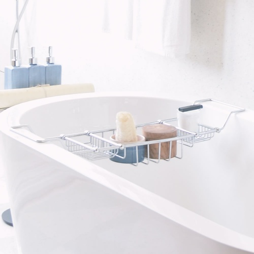 /bathroom/categories/Bathroom-accessories