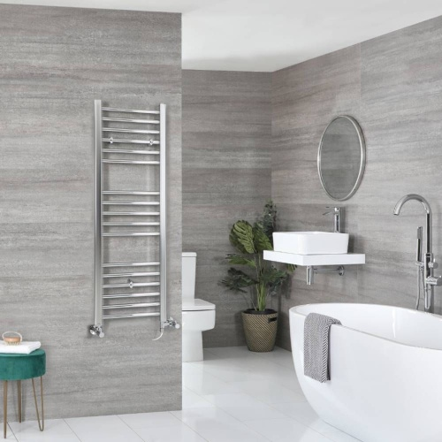 /bathroom/categories/bathroom_towel-warmers