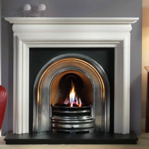 fireplaces/asquith fireplace