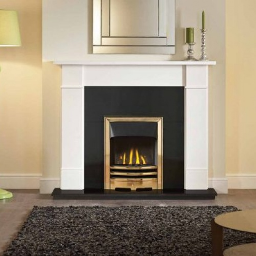 fireplaces/brompton fireplace