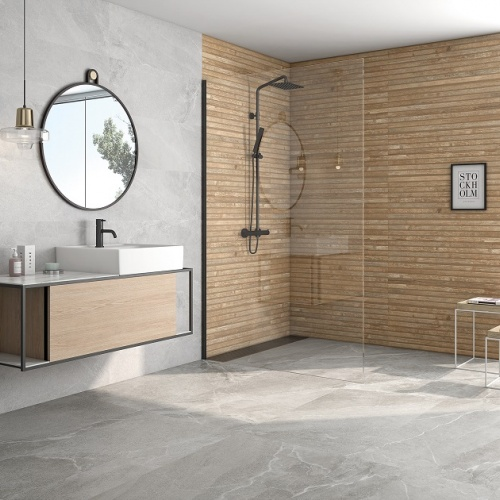 /tiles/bodo_bathroom_tiles